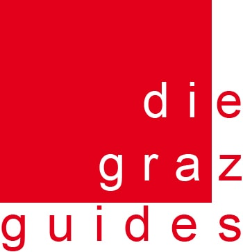 Martina Kollmann, die Graz Guides