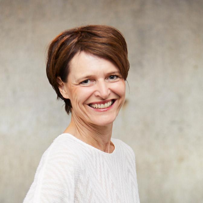 Karin Schafler