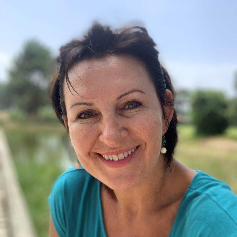 Katalin Galbovy