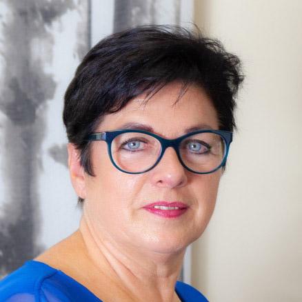 Silvia Eigl