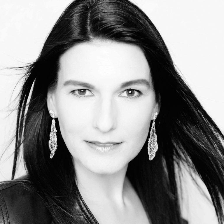 Mag. Birgit Schnellnegger