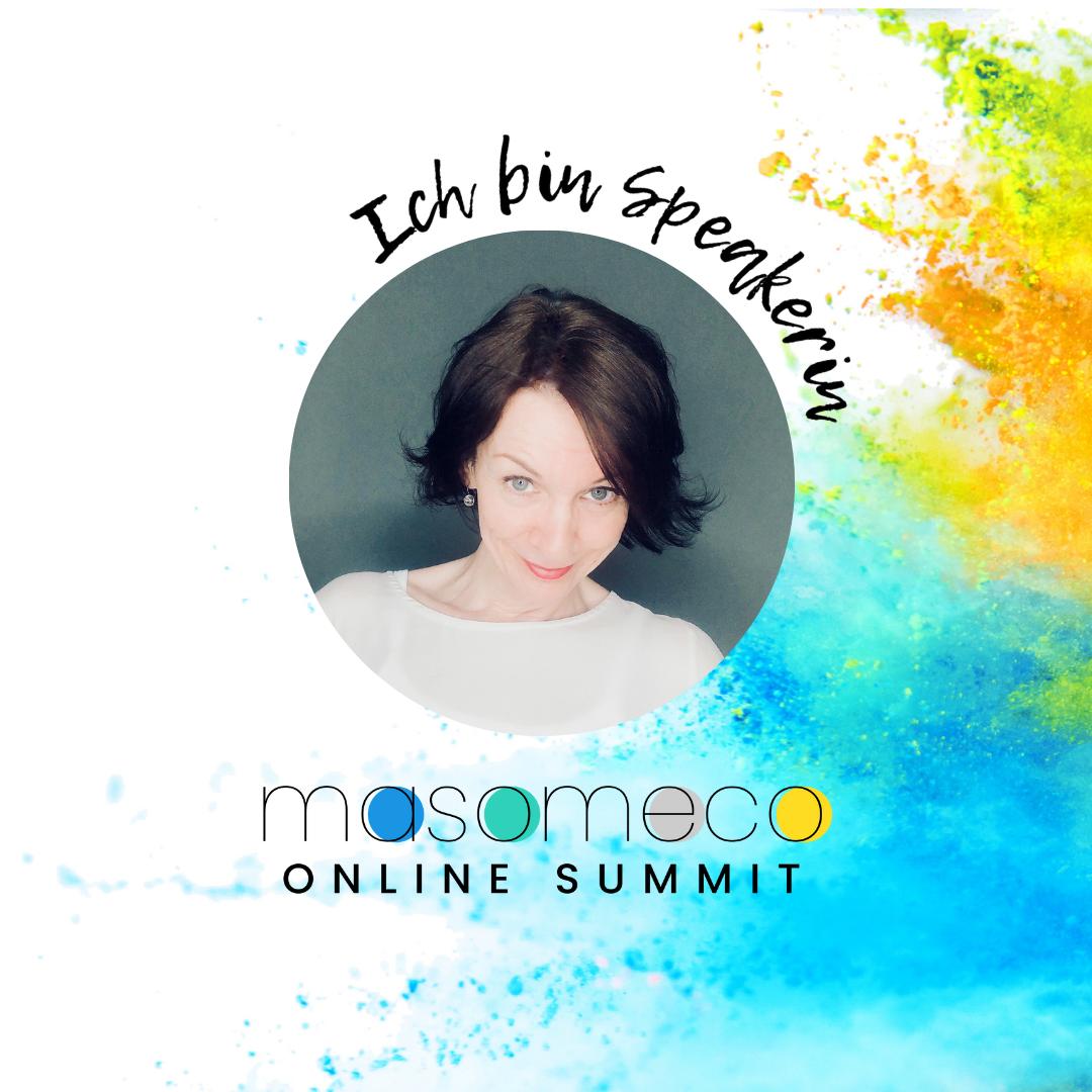 Masomeco Online Summit