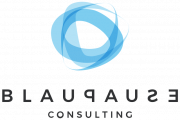Blaupause Consulting Online Marketing Beratung