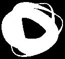 blaupause-logo-negativ